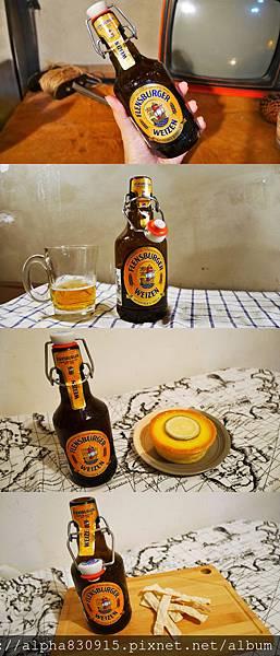 小麥啤酒.jpg