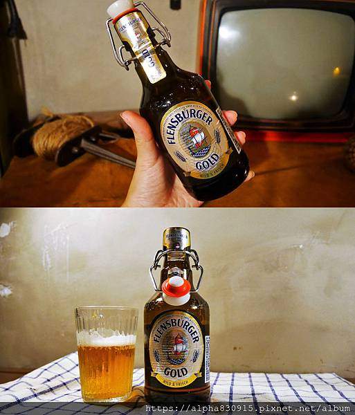 黃金啤酒.jpg