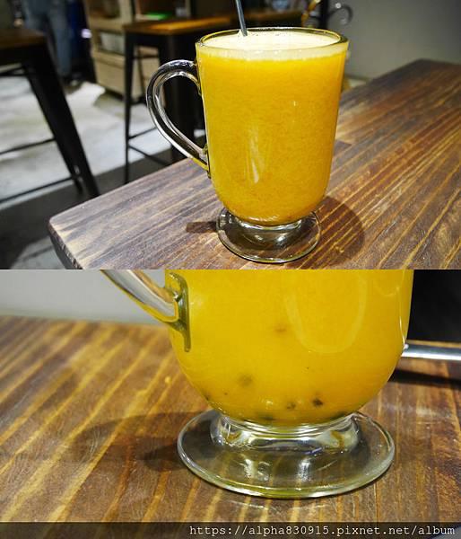 飲料2.jpg