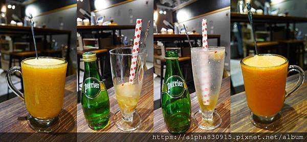 飲料3.jpg