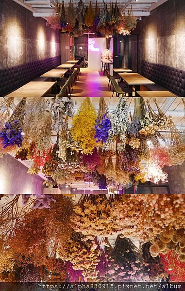 二樓的花.jpg