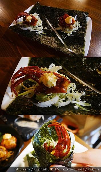 軟殼蝦.jpg