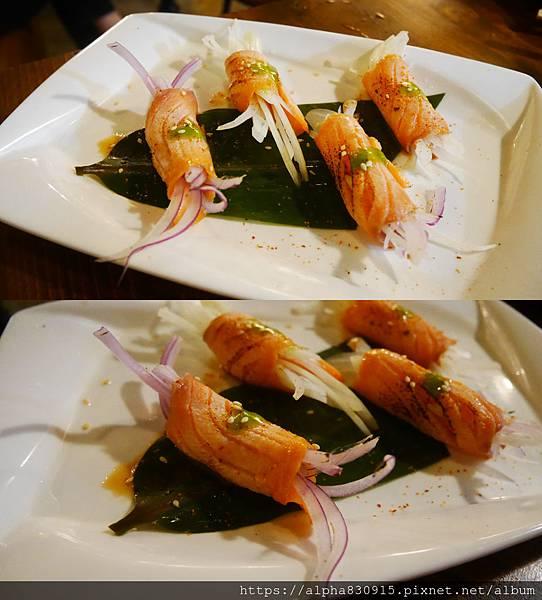 鮭魚前菜.jpg