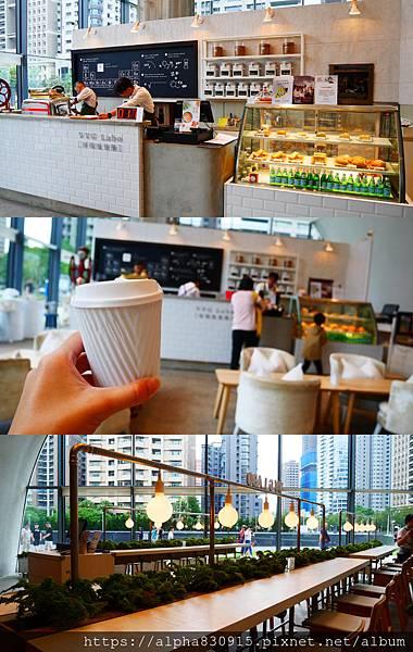 歌劇院咖啡廳.jpg