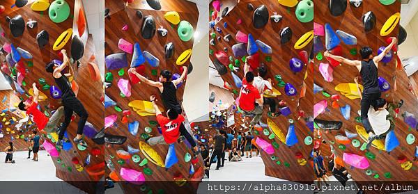 雙人攀岩.jpg