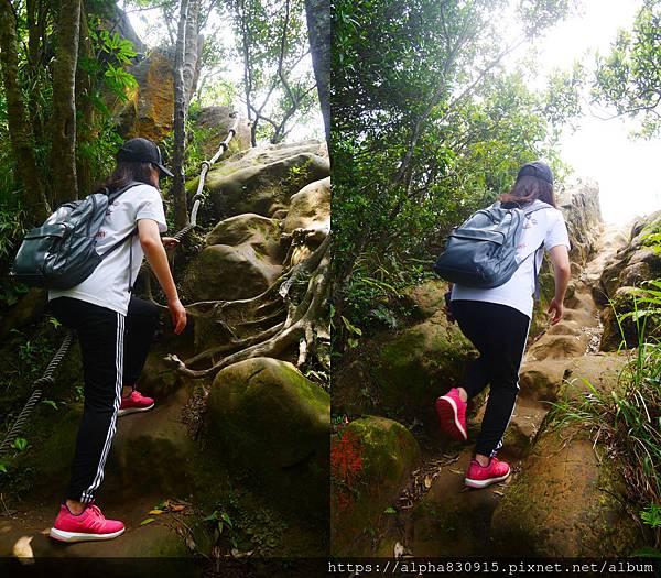 攀岩.jpg