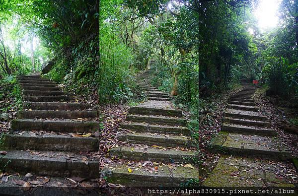 無限樓梯.jpg