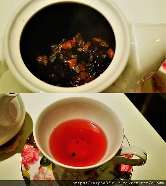 花茶.jpg