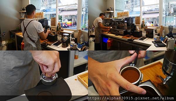 準備咖啡.jpg