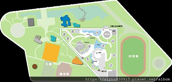 hsinchu_map.png