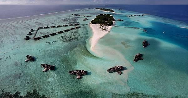 Gili-Lankanfushi-011.jpg