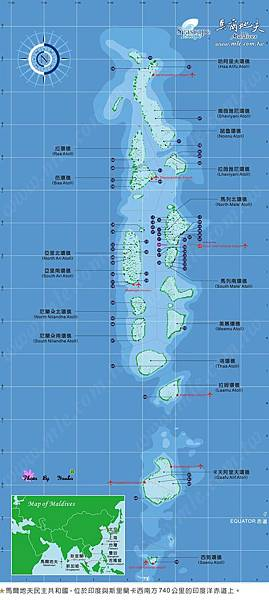 2014maldivesmap_by_mle.jpg