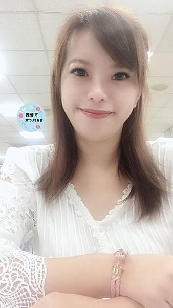 20180831_IMG_4584.jpg