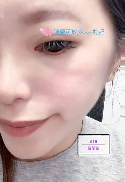20181006_IMG_6413.JPG