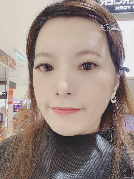 20191006_beauty_1570344995676.jpeg