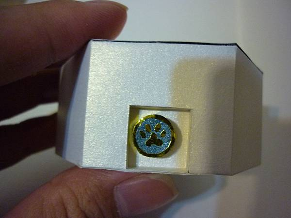 P1090271.JPG