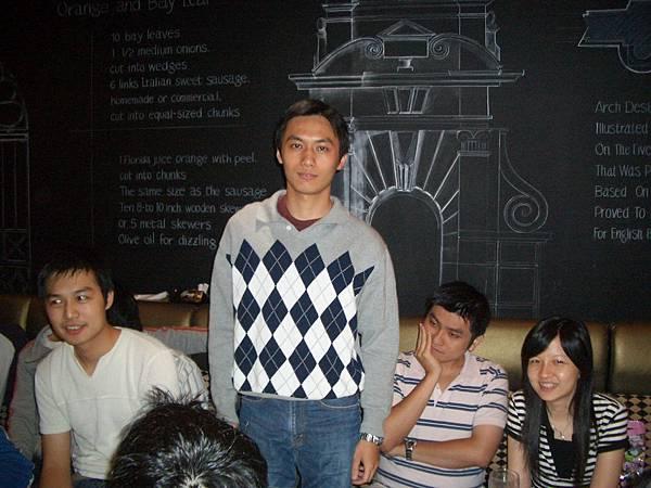 CIMG6497