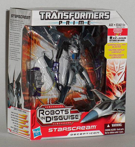 transformers-prime-rid-starscream-voyager-class-hwo_MLM-F-2919054863_072012