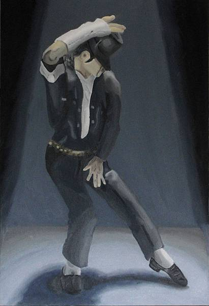 michael_jackson___dance_on_the_floor_in_the_round_by_spideyville-d4kc4pv