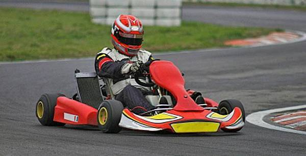 virginia-go-kart-racing