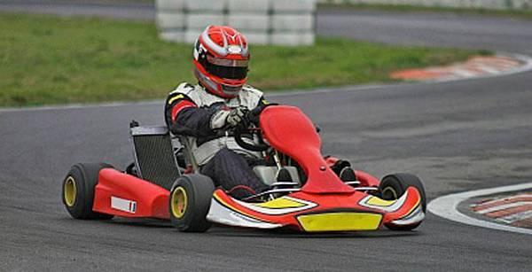virginia-go-kart-racing