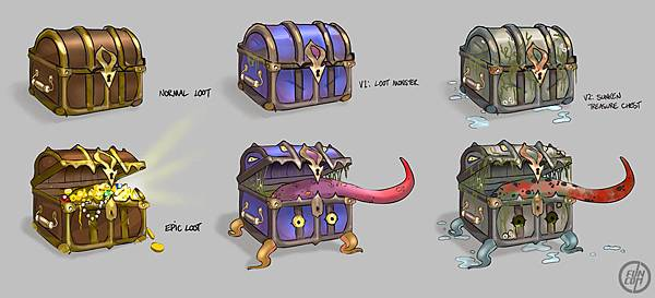 Loot___Mimic___Monsters_by_Vermin_Star