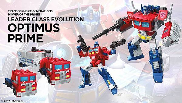 Optimus-Prime-Power-of-the-Primes