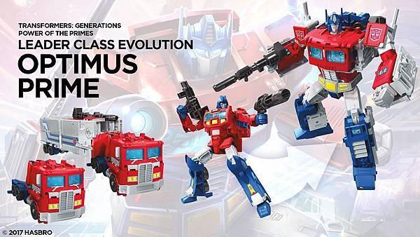 Optimus-Prime-Power-of-the-Primes