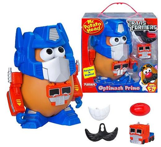 optimash_prime_mr_potato_head