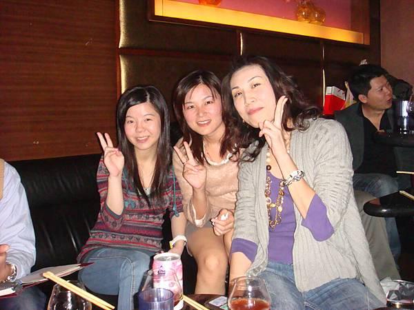 081220 ktv party 008.jpg