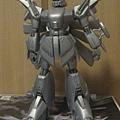 Vigna-Ghina model.JPG