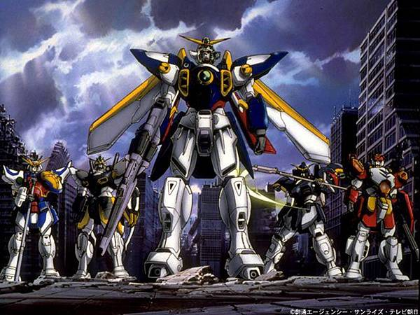 gundam-wing-wallpaper-02.jpg