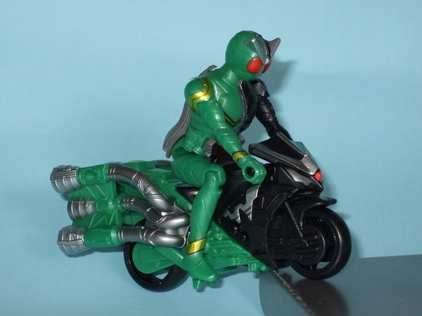 DSCF5937 假面騎士W Kamen Rider Double masked rider W 幪面超人W.JPG
