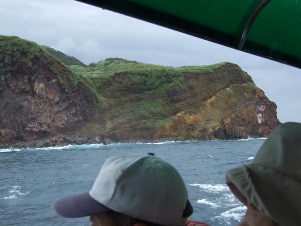 龜山島DSCF3522.JPG