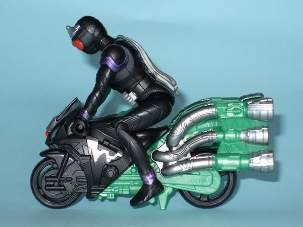 DSCF5941 假面騎士W Kamen Rider Double masked rider W 幪面超人W.jpg