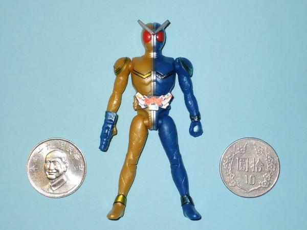 DSCF5928 假面騎士W Kamen Rider Double masked rider W 幪面超人W.jpg