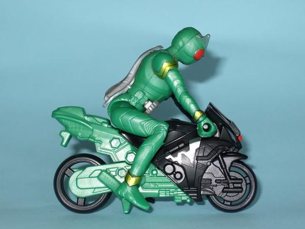 DSCF5940 假面騎士W Kamen Rider Double masked rider W 幪面超人W.jpg