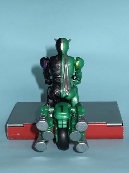 DSCF5938 假面騎士W Kamen Rider Double masked rider W 幪面超人W.jpg