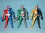 DSCF5931 假面騎士W Kamen Rider Double masked rider W 幪面超人W.jpg