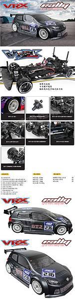 kit-GRAY.jpg