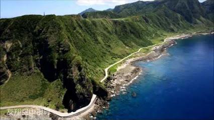 02 蘭嶼海岸風景.jpg
