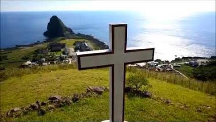 02 蘭嶼椰油村祈禱山.jpg