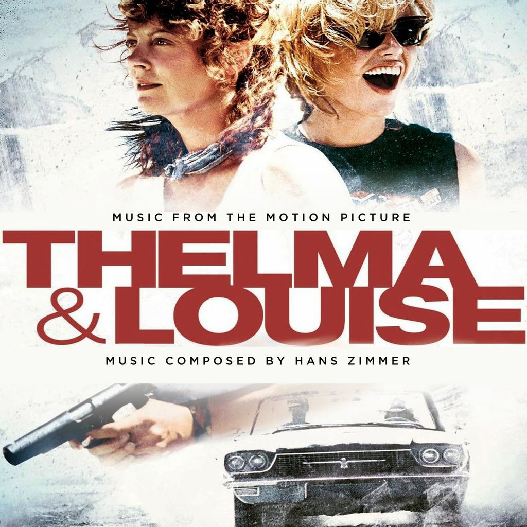 1991-1-ThelmaLouise-F