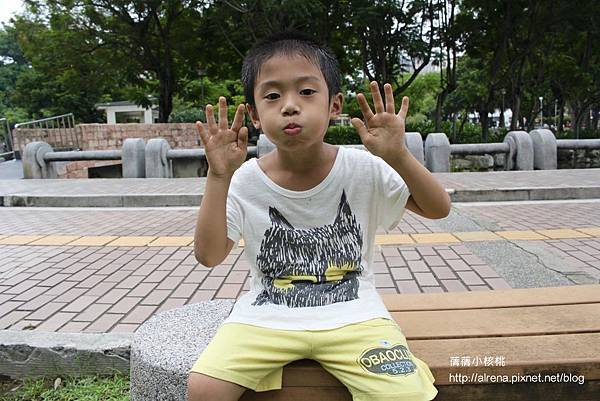 thumb_IMG_6031_1024.jpg
