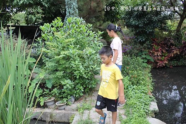 thumb_IMG_2325_1024.jpg