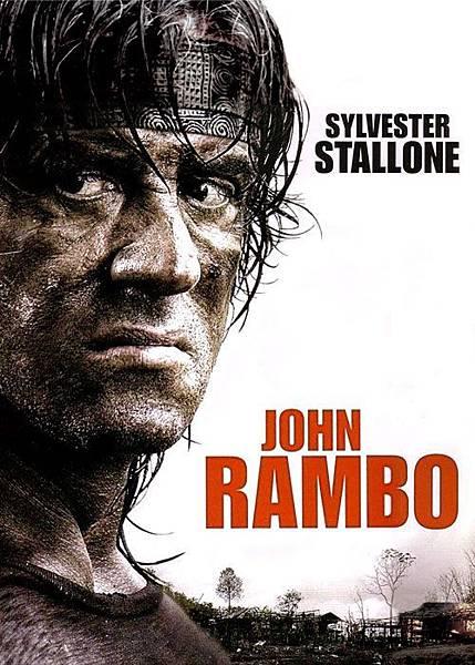 poster_johnrambo-poster.jpg