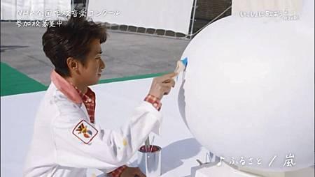130510NHK智&翔4
