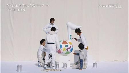130510NHK智&翔6