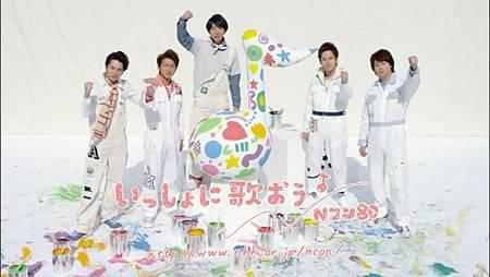 130510NHK智&翔9