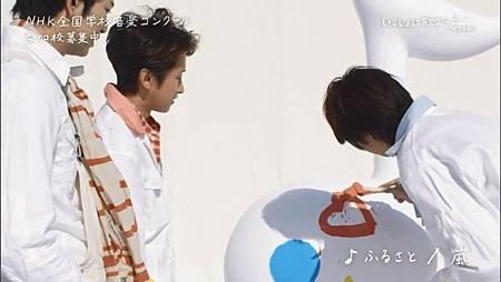130510NHK智&翔13